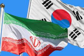 خبرهای جدید درباره سرنوشت پولهای بلوکه شده ایران در کره جنوبی