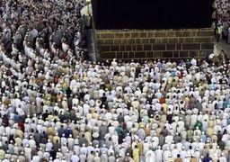 عربستان اعلام کرد؛ تعلیق ورود زائران عمره به دلیل شیوع کرونا