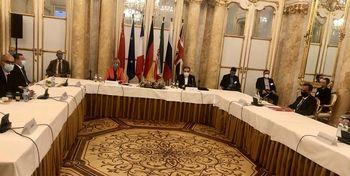 عضو اتحادیه اروپا از تصمیم اعضای کمیسیون مشترک برجام گفت