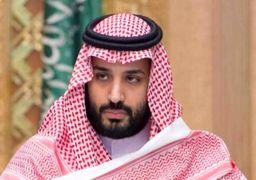 ولیعهد عربستان از ترور جان به در برد + جزئیات