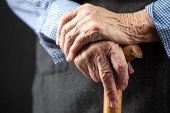 محققان مولکول ضد پیری را کشف کردند