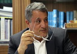 نخستین اظهار نظر محسن هاشمی درباره حضور در شهرداری /جهانگیری موافق است