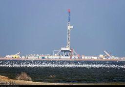 نبرد «آب و نفت» در هورالعظیم