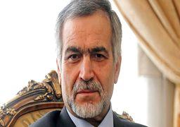 «حسین فریدون» پیش از اعزام به اوین چه گفت؟ / ماجرای شنود دفتر روحانی/ حکم محکومیتم پیشاپیش صادر شده بود