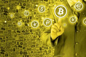 افزایش بیسابقه ارزش ارزهای مجازی