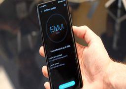 کدام گوشیهای هوآوی در ماه مارس آپدیت EMUI ۱۰ را دریافت میکنند؟