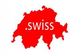 رشد اقتصادی سوییس هم فروریخت