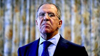 روسیه: کشورها به قره باغ مزدور نفرستند