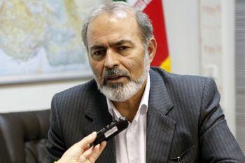 نماینده سنندج: ناآرامیهای اخیر کردستان بیشتر هیاهوی رسانههای خارجی است