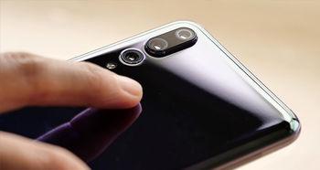 کارهایی که  باید قبل از فروش گوشی موبایل  انجام دهیم