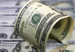 آخرین قیمت دلار در بازار آزاد امروز | دوشنبه ۹۸/۰۴/۰۳
