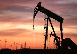 آژانس بینالمللی انرژی: قیمت نفت دیگر کفاف هزینههای استخراج آن را نمیدهد