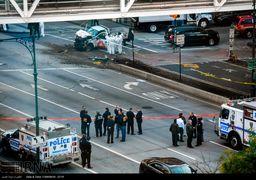 درخواست اعدام برای عامل حمله تروریستی منهتن