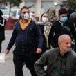 رئیس کمیسیون بهداشت مجلس: تختهای بیمارستانها در حال پرشدن است