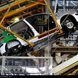 کارنامه خودروسازهای ایران در دوماه اول سال 99+جدول