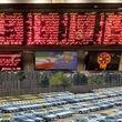 شرایط خرید خودرو در بورس اعلام شد