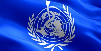 بیانیه سازمان بهداشت جهانی درباره واکسن کرونا
