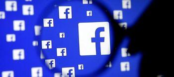 هکرها ۳۰ میلیون کاربر فیس بوکی را هک کردند
