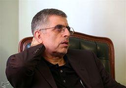 کرباسچی: عارف عملکردی ندارد که کسی به آن انتقادی کند/ خاتمی «رهبر نمادین اصلاحات» است نه رهبر تشکیلاتی