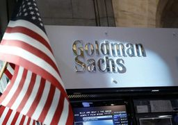 گلدمن ساکس: قیمت نفت به 70 تا 75 دلار خواهد رسید