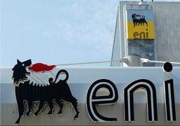 شرکتهای نفتی اروپا سازوکار جدید تبادل تجاری با ایران را نپذیرفتند