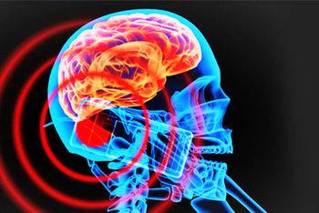 تکرار فرضیه ایجاد توموردر مغز توسط موبایل های هوشمند