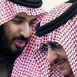 نگرانی از سرنوشت مبهم ولیعهد سابق عربستان +عکس