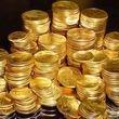 قیمت سکه، نیمسکه، ربعسکه و سکه گرمی امروز سه شنبه ۹۸/۰۶/۰۵ | افت قیمتها