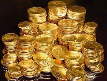 قیمت سکه، نیمسکه، ربعسکه و سکه گرمی امروز یکشنبه ۹۸/۳/۱۹ | طرحجدید مرز میانی را شکست
