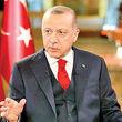 نتیجه بیتوجهی اردوغان به توصیه اقتصاددانان؛ سقوط لیر به بیارزشترین سطح تاریخی خود