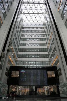 موافقت مجلس با دو فوریت لایحه افزایش سرمایه شرکتها در بورس
