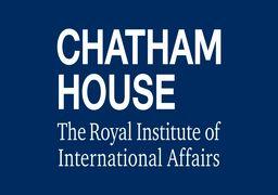 پیش بینی موسسه سلطنتی انگلیس درباره تحولات سیاسی 2019