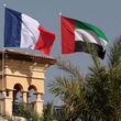 هشدار امنیتی در امارات/ فرانسه بیانیه صادر کرد