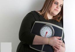۱۲ رژیم غذایی ساده اما بسیار تاثیرگذار در کاهش وزن
