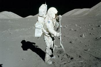 جزئیات سفر ۳ انسان به ماه