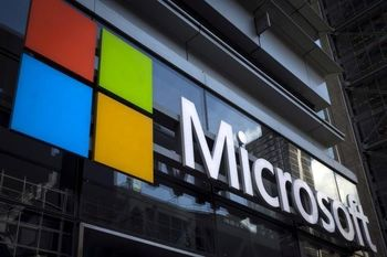 تخمین ارزش بازار مایکروسافت در سال ۲۰۱۹ / بالای یک تریلیون دلار