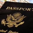 پاسپورت دوم چند؟