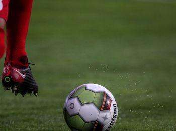 چشم امید به پرسپولیس، برای افزایش سهمیه فوتبال ایران در آسیا
