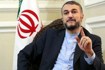 حمایت دستیار ویژه قالیباف از قرارداد ایران و چین