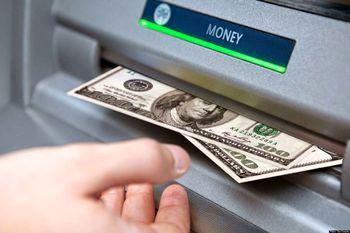 کاهش ارزش دلار در آخرین روز معاملات هفتگی