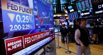 پیشبینی بدبینانه دفتر بودجه کنگره از میزان بدهیهای آمریکا