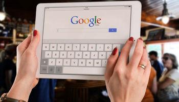 طرح مخفیانه تشخیص هویت گوگل چیست؟