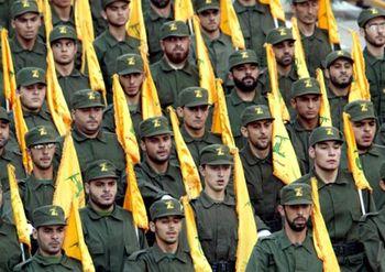 تلاش آمریکا برای اقدام اروپا علیه حزبالله لبنان