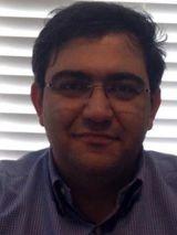 محمد  معیری