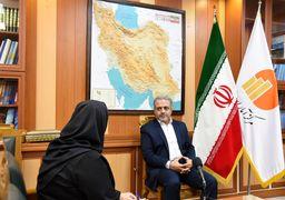 رشد 9 ماهه اقتصاد ایران اعلام شد: منفی 7.6 درصد