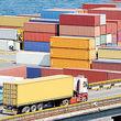 کاهش صادرات ایران از سه زاویه /زنگ هشدار به صدا درآمد