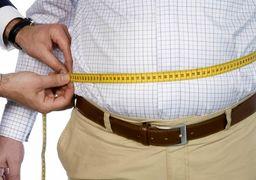 رشد بازار اپلیکیشن های سلامت با افزایش بحران چاقی