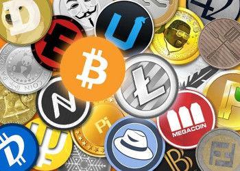 سقوط آزاد ارزهای دیجیتال؛عقب نشینی بیت کوین از کانال 11هزار دلاری