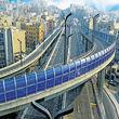 راز سبقت « بزرگراه » از « مترو » در تهران