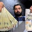 دلار صرافی ملی وارد کانال 29 هزار تومانی شد /ماندگاری درهم در کانال 8 هزار تومان